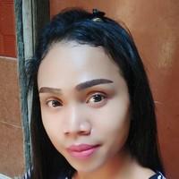 RaSyA WaRiA Bo's photo