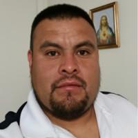 Francisco0001's photo