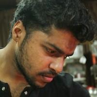 Chakraguy's photo