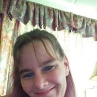 LilBabyBoo's photo