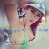 dahiana134's photo