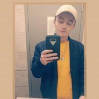 Cole's photo
