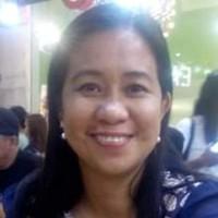 Zhen's photo