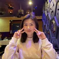 yangsiyun's photo