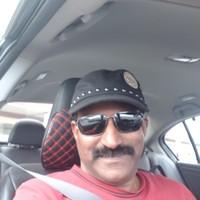 sathiaraaj's photo