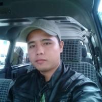 anthonyalbuin's photo