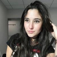 3sandra's photo
