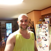 EricMit485's photo