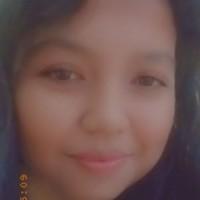 Annisha NW's photo