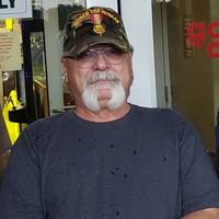 Dale 's photo
