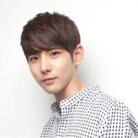 myung627's photo