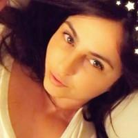 Jocelyn 's photo