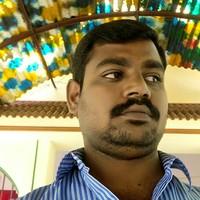 rajesh00078's photo