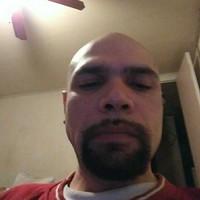 AndrewG79's photo