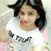soniya ji's photo