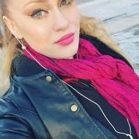prettyanna01's photo