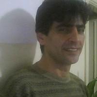 SamIamPali's photo