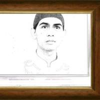 Didik Maryadi's photo