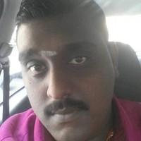 Murugan Subramaniam's photo