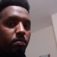Cork City Muslim Dating - Mingle2