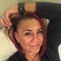 Tiki's photo