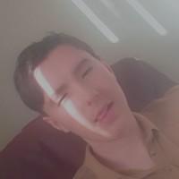 BenD1's photo