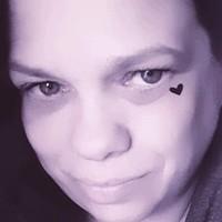 Catherine 's photo