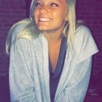 Sarahsmyth3456's photo