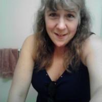 Janice1626's photo