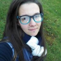Heathercasanova's photo