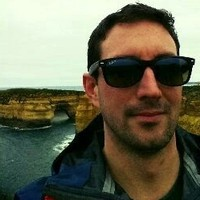 Mikezino's photo