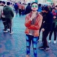NumanMalik62's photo