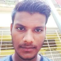 santo Khan's photo