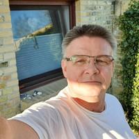 Uwe's photo