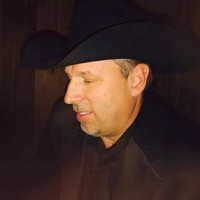 Tonypearson6's photo