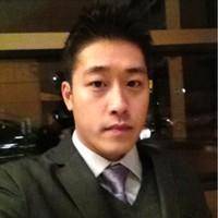 yoshikakao's photo
