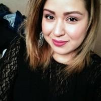 Daniela's photo