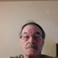 john hammond's photo
