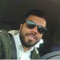 Noureddine 's photo