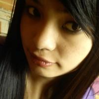 Gilmaaabouta's photo