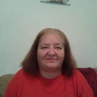Bayonnelady's photo