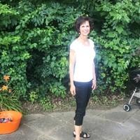 Jojo's photo