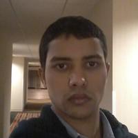 Pratap91's photo
