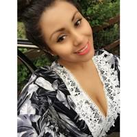 lilou's photo