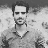 Azizur Rahman Anik's photo