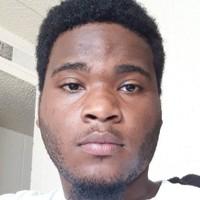 Quayvon 's photo