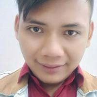 Amikka's photo