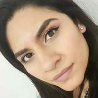 marlindza's photo