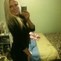 jlynnn's photo