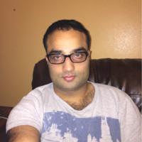 waseem_23's photo
